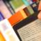 Capa-Blog-=-Entrevista-BookWire