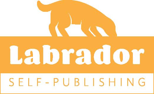 Blog da Editora Labrador