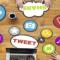 post-blog-social-media